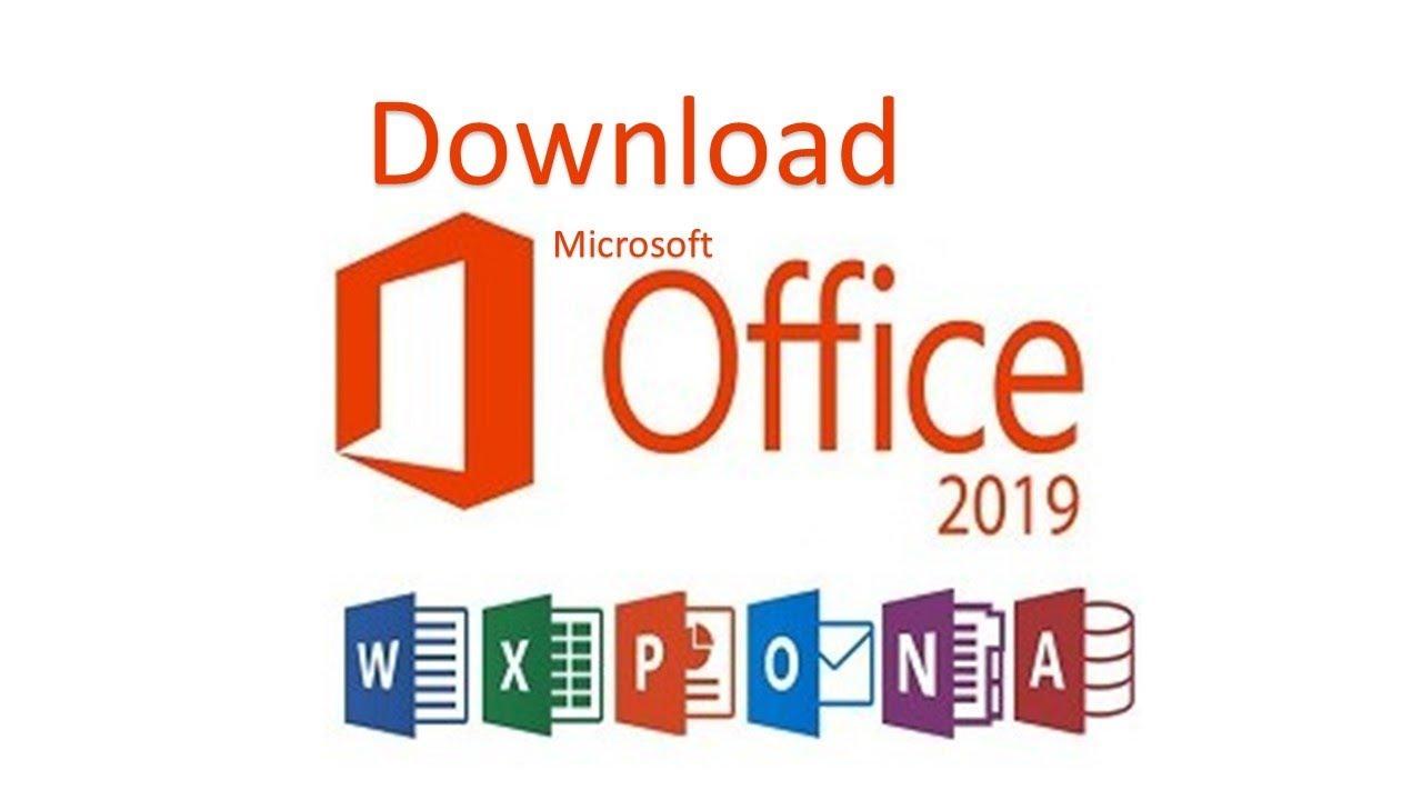 MS Office 2019 Pro Plus   Tamil Computers - கணினி