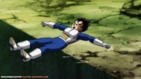 Dragon Ball Super Capitulo 119 Audio Latino HD