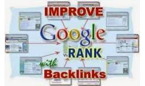 6 Cara Membuat Backlink Berkualitas Untuk Optimasi Off-page