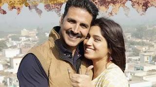 akshay-kumar-and-bhumi-pednekar-to-reunite-for-raksha-bandhan