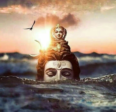 Shiva good morning 🌞 images ,Lord Shiva images ,good morning 🌞 Shiva wishes