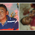 Empresário é assassinado na cidade de Catingueira no Sertão do Estado