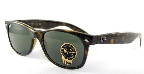 Sconti online: l'inganno degli occhiali da sole RAYBAN scontati al 90%