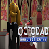 Octodad: Dadliest Catch Download Full Version Game