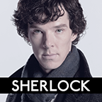 Download Sherlock The Network v1.1.4 Mod Apk