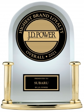 subaru-lexus-lideran-tercer-ano-consecutivo-jd-power-automotive-brand-loyalty-award