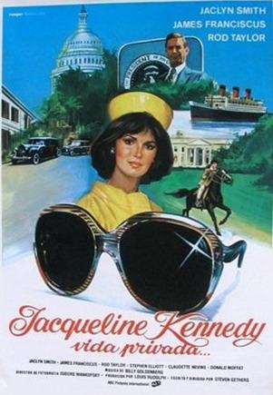 http://1.bp.blogspot.com/-vfRPII02kUs/WUWXL2gyYXI/AAAAAAAAE9I/cQEgCuwBiXghKWyKVJQRCbQErhEyF7lMgCK4BGAYYCw/s1600/JacquelineKennedy.jpg