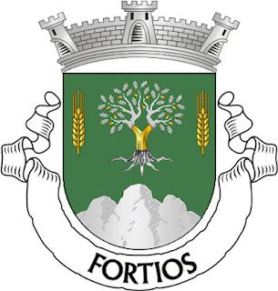 Fortios
