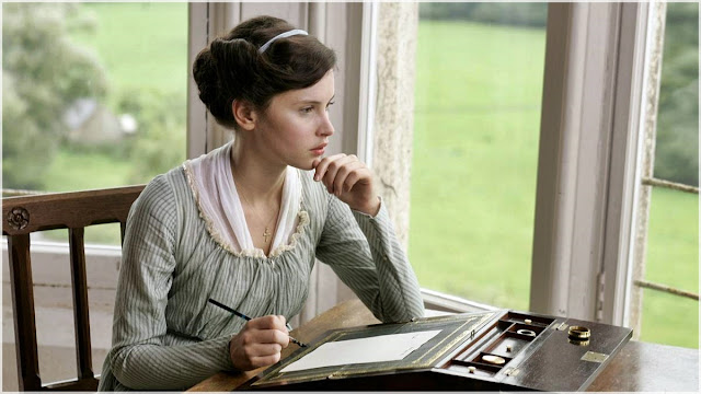 Opactwo Northanger/ Northanger Abbey
