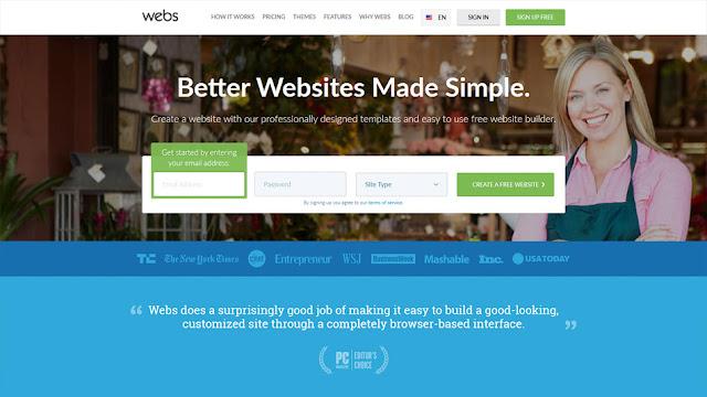 www.webs.com