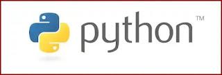 لغة بايثون Paython