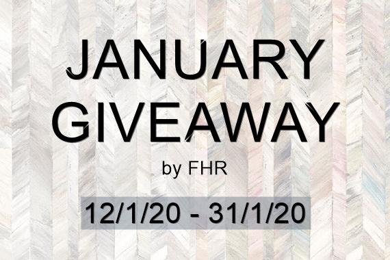 http://fhrpermanentnotes.blogspot.com/2020/01/january-giveaway-by-fhr.html