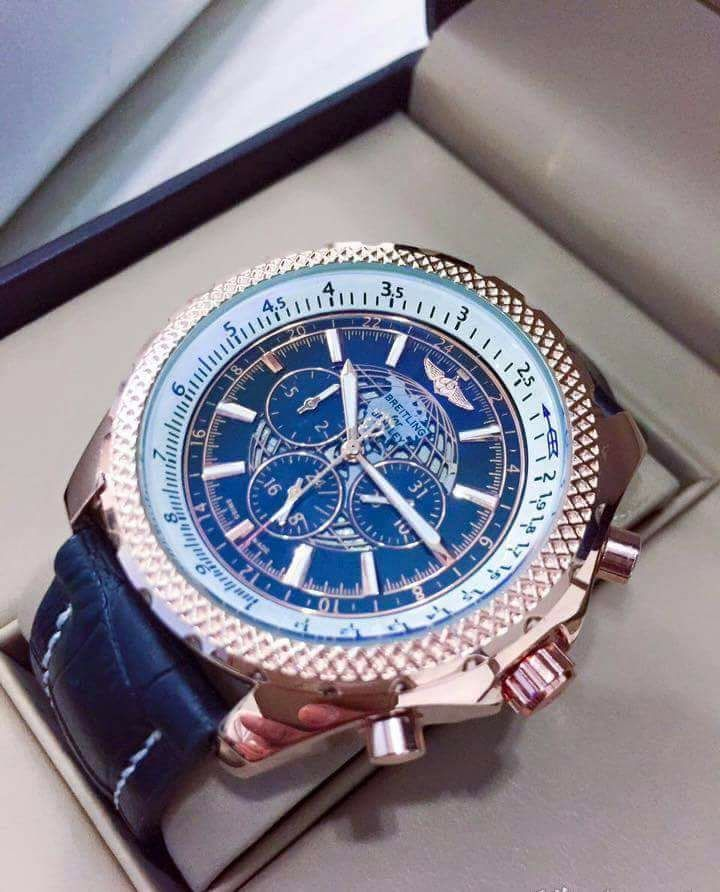978c845cf633 Where to Buy First Copy Watches in India