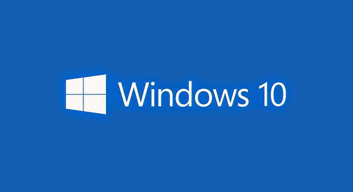 Windows 10 Preview Has A Keylogger to Watch Your Every Move