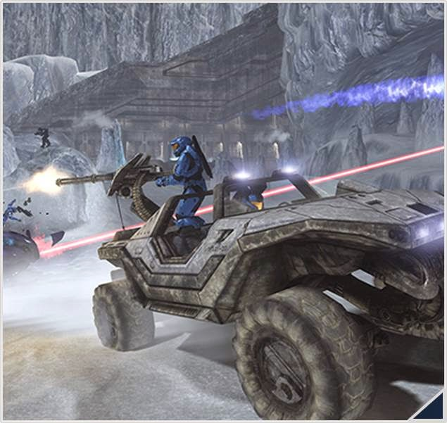 http://halodesfans.blogspot.ca/2014/06/halo-3-images-multijoueur.html