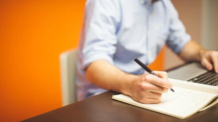 daftar lowongan kerja online gratis