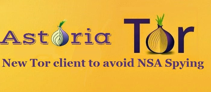 Tor client, Astoria - Tor client, Download Astoria