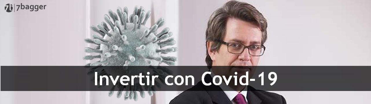 Cartera Bestinver Coronavirus