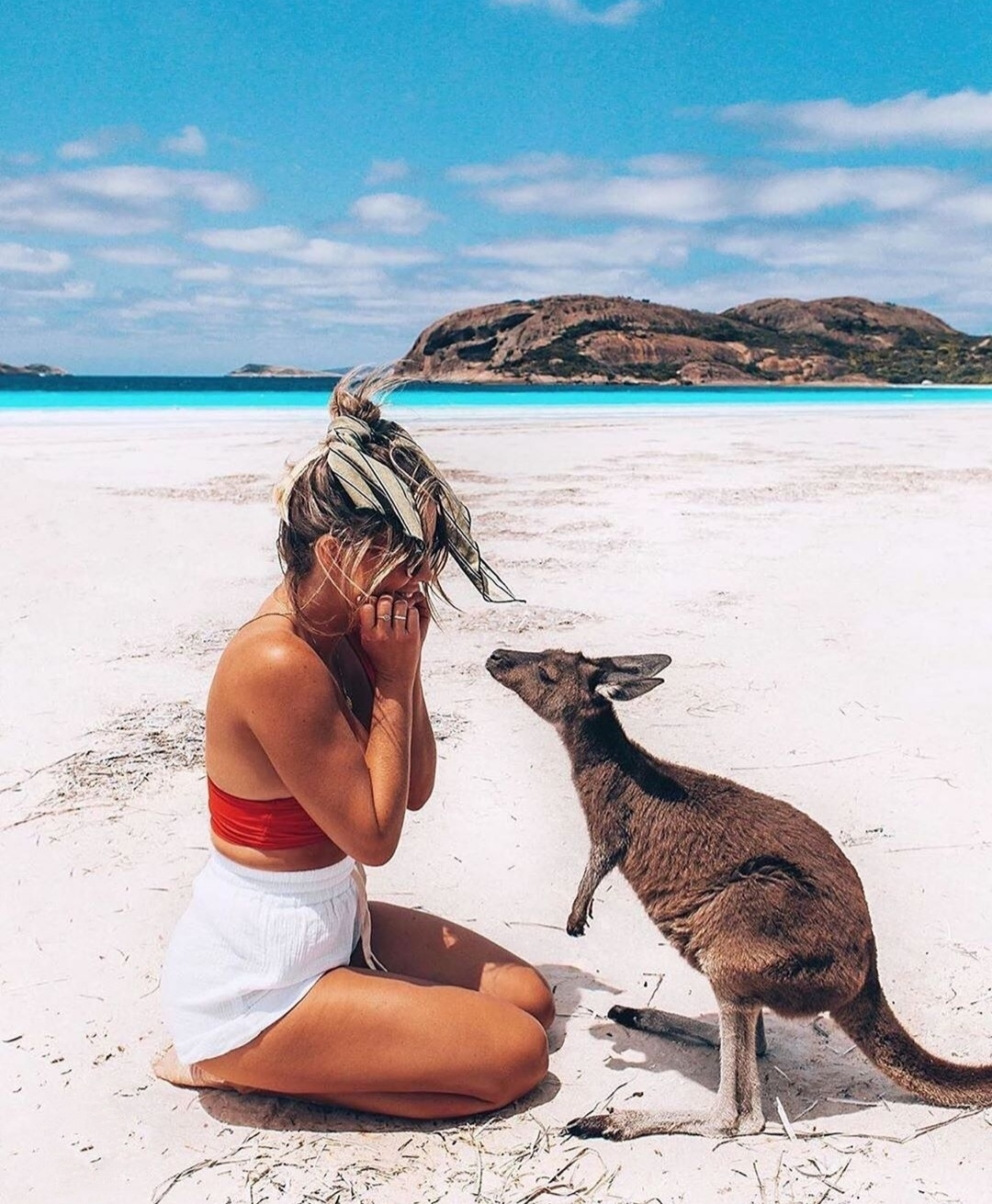 Top 10 Amazing Photos of Australia [2020]  - Australia HD Images Free
