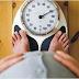 9 Tips Untuk Membantu Anda Menambah Berat Badan