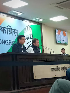 upa-proposed-armed-las-rafael-only-in-526-crores-rahul