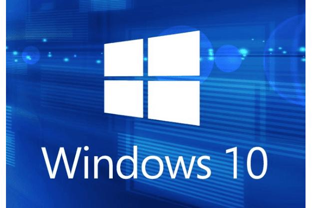 Αποκτήστε αυθεντικά Windows 10 Pro με μόλις 12 ευρώ από το Cdkeylord