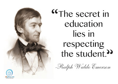 Interesting Quotes About Education