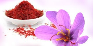 SAFFRON, kesar-natural-remedies-in-hindi, benefits-of-saffron-in-hindi, kesar- ke- fayde