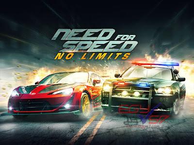 تحميل لعبة السيارات نيد فور سبيد شيفت download Need for Speed Shift
