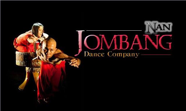 Nan Jombang Dance Company