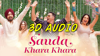 3d audio songs, 3d song download for headphone, 3d audio songs download, 3d song audio, 3d songs headphones