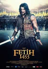 Fetih 1453 (2012) Hindi Dubbed Movie Download 400mb