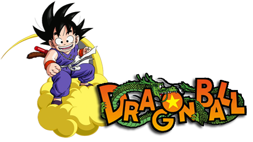 Perkumpulan Fans Dragon Ball Indonesia