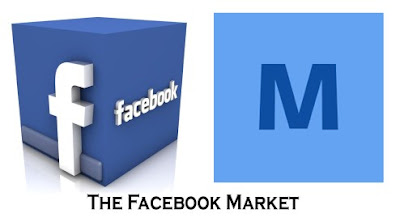 All About The Facebook Market – Facebook Marketplace