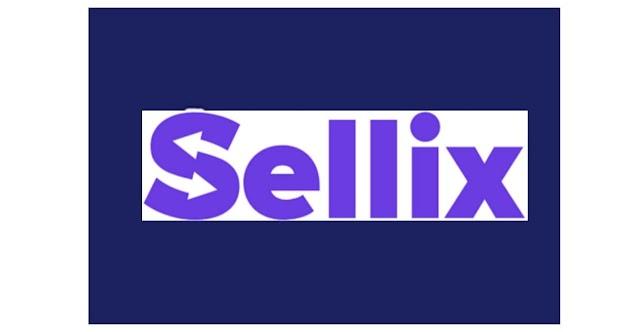 SELLIX.IO (AUTOBUYSHOP)