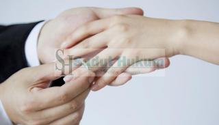 Pernikahan Di bawah Tangan Menurut Undang-Undang
