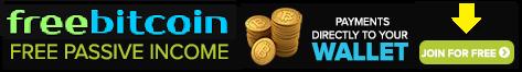 registrarse en free bitcoin español