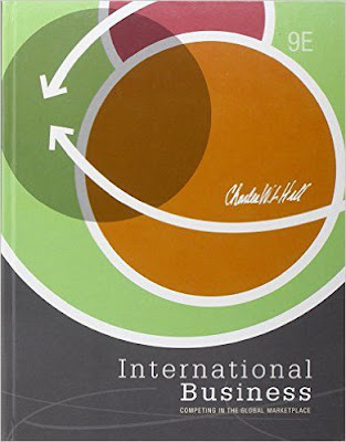 international-business-9th-edition