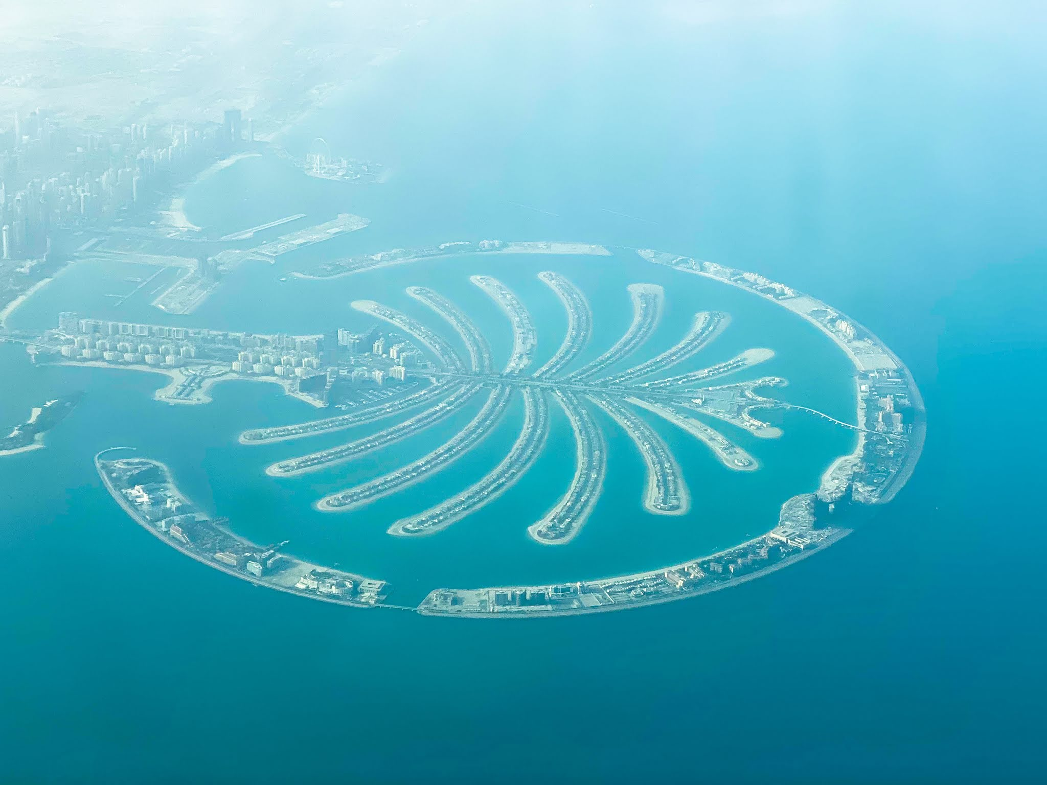 AED4.1 billion of weeklong real estate transactions in Dubai