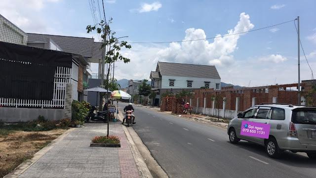 Bán đất Lô Góc ngay khu nhà trọ Phú Mỹ Bà Rịa Vũng Tàu