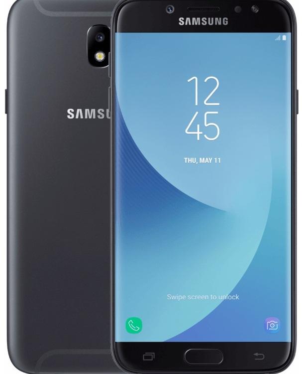 Samsung J7 Pro SM-G730F CERT & NV Data File Tested Free