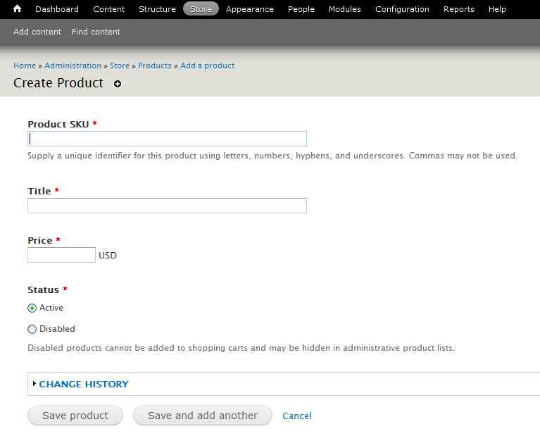 Drupal Auto Suggest Search