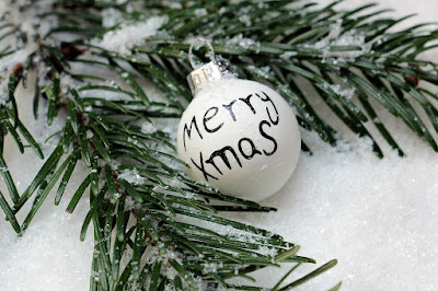 christmas snowman background images