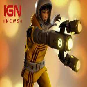 download headlander pc game full version free