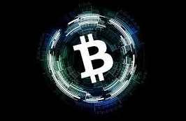 Blockchain Might Combat Blood Diamonds