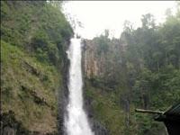 Paket Tour Makassar Malino 4 Hari 3 Malam