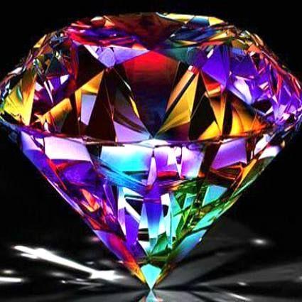 हीरे मोती ।