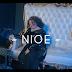 VIDEO   Keysha - Nioe   Mp4 Download [Official Video]
