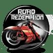 تحميل لعبة Road Redemption لأجهزة الماك
