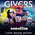 DOWNLOAD Mp3: Ceecollins - Givers No De Lack